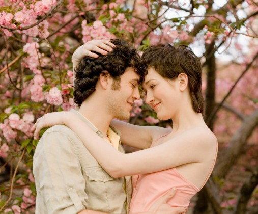 5 นิสัยที่ผู้ชายคาดหวังจากผู้หญิง