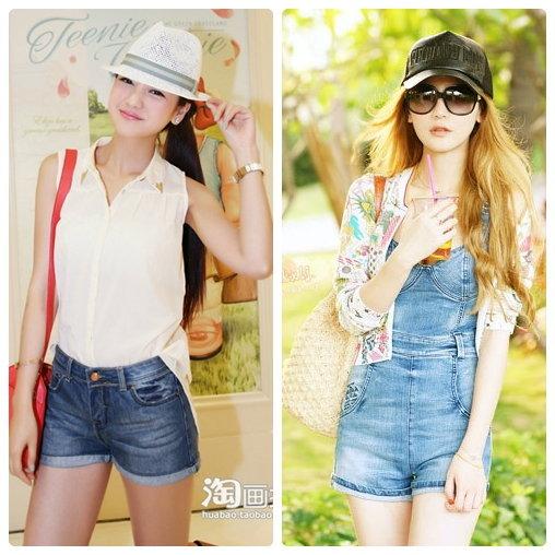 fashion2-2.