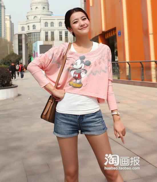 fashion2-2