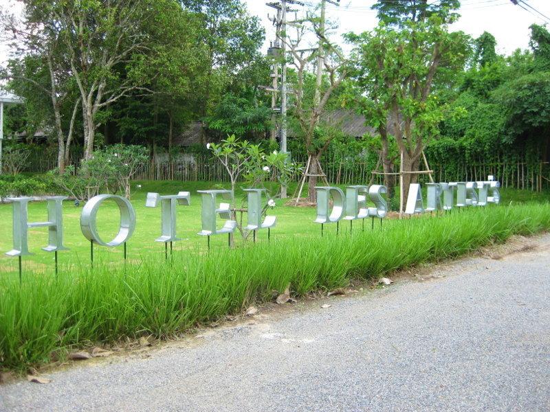Hotel des Artist_Khao Yai copy 2