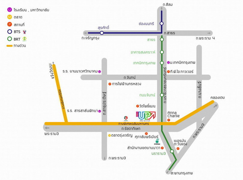 TheUp-Map-1024x758_resize