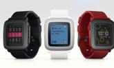 รีวิว Pebble Time นาฬิกาอัจฉริยะ ที่ฮือฮามากบน Kickstarter