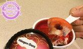 7 รสชาติเด็ดของ Häagen-Dazs Japan ที่คุณอาจยังไม่เคยลอง!