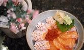 Puffin Beer and Japanese Bistro ร้านอาหารญี่ปุ่นคุณภาพดี พร้อมโปรสุดคุ้ม!!