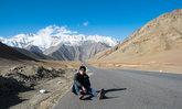 60 ภาพ Landscape จากเมือง Leh Ladakh ประเทศอินเดีย ... แล้วคุณจะต้องไปที่นี่สักครั้งในชีวิต!!
