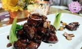 Exclusive Tasting Dinner: ชิมเมนูอาหารจีนตำรับเด็ดฝีมือเชฟคนใหม่ @Man Ho, JW Marriott