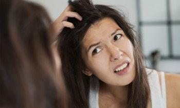 5 สาเหตุที่ทำให้ผู้หญิงหัวล้าน รู้แล้วควรเลี่ยง!