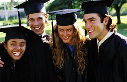 กฎกติกาและมุมมอง ของการเข้าศึกษาต่อในมหาวิทยาลัย