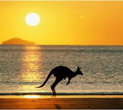 สถานทูตออสเตรเลีย ให้ทุนองค์กรไม่แสวงหาผลกำไร