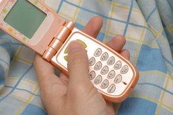 โทรศัพท์มือถือ...อันตราย?