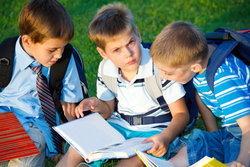 เคล็ดลับ 13 ประการ เพื่อการเรียนอย่างมีประสิทธิภาพ