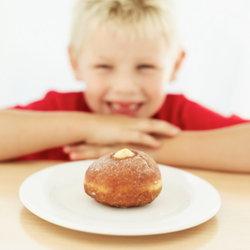 คนกินหวาน ระวังสมองเฉื่อย ความต้านทานต่ำ