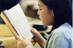 """อนาคตการ """"อ่าน"""" ของคนไทย จะเพิ่มขึ้นจริงหรือ!"""