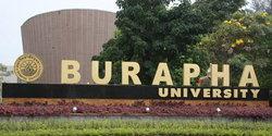 ทุนปริญญาโทม.บูรพา คัดเรียนเงินเดือน 6,000 บาท