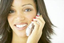 ลดใช้โทรศัพท์มือถือซะบ้าง