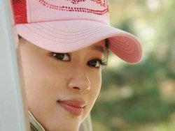 ไต้ เฟยเฟย  เธอคือ อาจารย์ที่สวยที่สุดในจีน