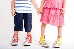 เมื่อความรัก...ก้าวเดิน