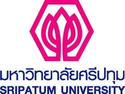 มหาวิทยาลัยศรีปทุม ชวนฟังอภิปราย โหร โพลล์ กับการเมืองไทย