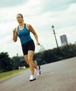 10 อันดับเรื่องง่ายๆ ที่ทำให้สุขภาพดี
