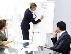 หลักสูตรวิชาการโฆษณา ลับคมความคิดสร้างสรรค์