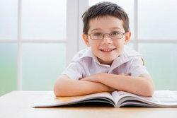 8 วิธีอ่านหนังสือสอบได้อย่างเซียน