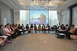 พม.- สสส. ร่วมผนึกกำลัง 7 กระทรวง สานเสริมพลัง...พัฒนาเด็กและเยาวชน