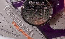 แต่งเติมความสนุกสนานกับสีสันล่าสุดของ 20th Anniversary Pump Collection