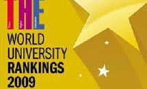 เผยรายชื่อมหาวิทยาลัยดีที่สุดในโลก ฮาร์วาร์ด ครองที่ 1 จุฬาฯ ติดอันดับ 138