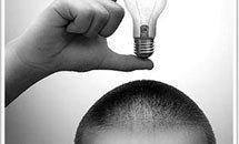 รู้ไว้ นิสัย 10 อย่าง ที่ทำให้สมองพัง