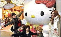 อิทธิฤทธิ์ แมว 2008