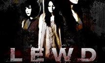 L-E-W-D Films Series