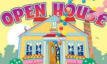 Open House ของมหาวิทยาลัยต่างๆ