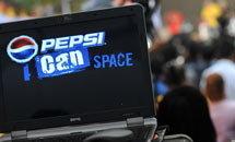เท่ห์ได้อีก Pepsi Thailand - Fan Club พื้นที่สังสรรค์ของแฟนพันธ์แท้บน Facebook