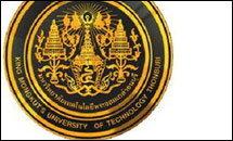 ม.เทคโนโลยีพระจอมเกล้าธนบุรี รับโควต้า ม.6 หลายสาขาวิชา