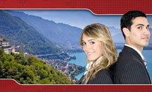 สิ่งที่คุณจะได้จากการเรียนการโรงแรมที่สวิตเซอร์แลนด์