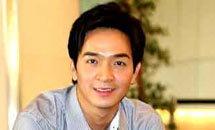 พอล อดีตนักเรียนแลกเปลี่ยน AISE ฉายเดี่ยวเด็กไทยคนเดียวในเมือง Gold