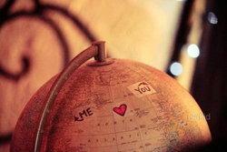 ความรักทางไกล เราจะติดต่อเขาอย่างไรดี ให้เหมือนเดิม
