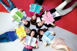 สถาบันภาษาและเอเชียตะวันออกศึกษา ม.รังสิต เปิดอบรม HSK ระดับ 4