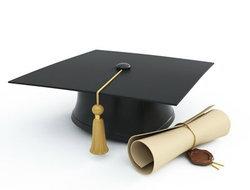 จัดอันดับคุณภาพการศึกษา สิงคโปร์ ครองอันดับ 1 ของเอเชีย
