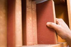 สิงคโปร์ ประเทศที่คนอ่านหนังสือปีละ 40-50 เล่มต่อคน