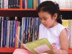 คนไทยอ่านหนังสือเฉลี่ย 8 บรรทัด/ปี เร่งหนุนเยาวชนอ่านหนังสือเพิ่มขึ้น