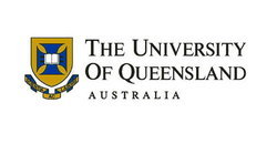 MEET The University of Queensland