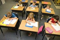 4 คำ >>>>หัวใจของวัยเรียน