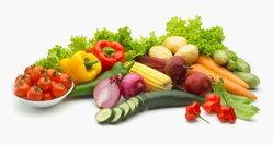 ความมั่นคงทางอาหาร...เริ่มจากครัวชุมชน
