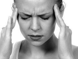 """คนกรุงเครียดข้าวของแพงมากที่สุด น่าห่วงวัยรุ่นเลือก """"เหล้า"""" คลายเครียด"""