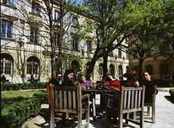 École Normale Supérieure, Paris