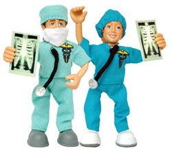 อยากเรียนหมอมีเฮ ครม.อนุมัติงบกว่า 4 หมื่นล้านบาท ผลิตแพทย์เพิ่มปี 2556-2560