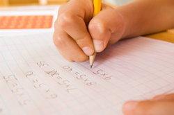 โพลชี้ วิชาคณิตฯ-อังกฤษ-ไทย เด็กไทยไม่ชอบเรียน
