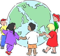 โพลวันครู ชี้ นักเรียนส่วนใหญ่ อยากให้ครูเป็นครูที่ดี ใจดี /มีเวลา ทุ่มเทตั้งใจสอนเด็กเต็มที่