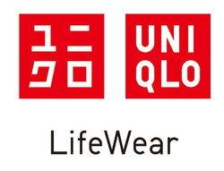 ประกาศรางวัล Uniqlo เชิญชวนร่วมสนุกลุ้นรับ Uniqlo AIRism จำนวน 100 ตัว